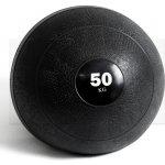 Attack Slam Ball 50 kg
