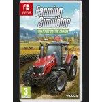 Farming Simulator (Nintendo Switch Edition) (SWITCH)