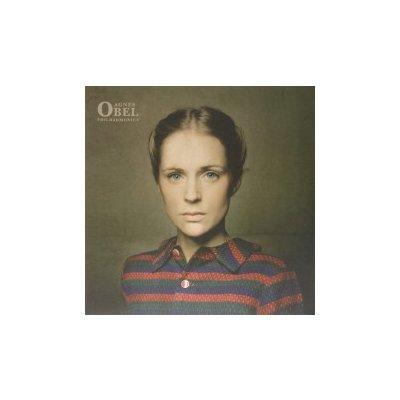 Obel Agnes - Philharmonics / Vinyl [LP]