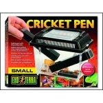 Hagen Cricket Pen malý 16x9x14 cm