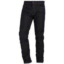 Burton Menswear London Blau 243306