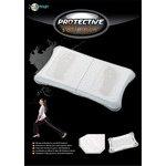 Protective Soft Skin Balance Board Wii