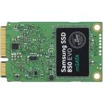 Samsung 850 EVO 1TB, MZ-M5E1T0BW