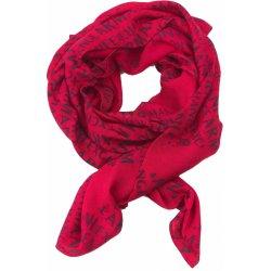 91379691877 Armani Červený šátek Armani Exchange alternativy - Heureka.cz