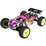 TRL 8ight-T Truggy 1:8 4.0 Race Kit