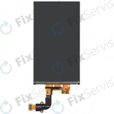 LCD Displej LG P760 Optimus L9