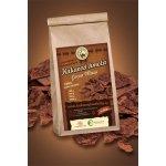 Čokoládovna Troubelice Kakaová hmota Hmotnost: 1 kg