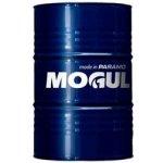 MOGUL HYDRO 10W 180 kg/210l