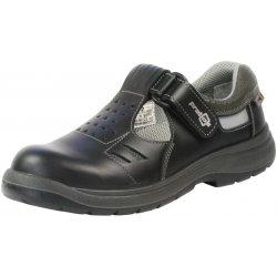 Bezpečnostní sandál PRABOS RICHARD d84e61a25bb