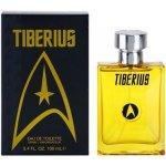 Star Trek Tiberius toaletní voda pánská 100 ml