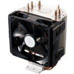 Cooler Master Hyper 103, RR-H103-22PB-R1