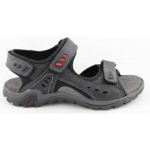IMAC Pánské sandály I2058e61