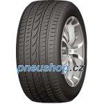 APlus A502 205/50 R17 93H