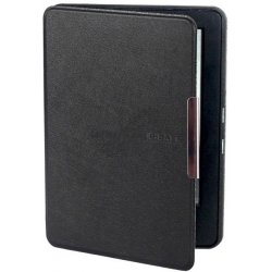 B-SAFE Lock 616 Amazon Kindle Paperwhite 3- black