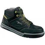 Bezpečnostní pracovní obuv ESD S3 Albatros 631920