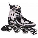 Rollerblade Spark 80