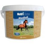 Nutri Horse Standard 5kg