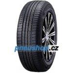 Winrun R380 215/65 R16 98H