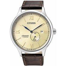Citizen NJ0090-13P