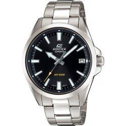 Casio EFV 100D-1A. Pánské ručičkové hodinky ... 5f5dcee73a1