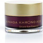 Ainhoa Khrono Age Shield Eye Essence - esence na oční okolí 15 ml