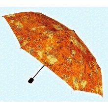 Deštník dámský skládací 3137V