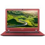 Acer Aspire ES15 NX.GL0EC.002
