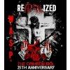 Hudba W.A.S.P. - Re-Idolized / CD+BD+DVD