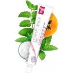 Splat Extreme White zubní pasta pro intenzivní bělení 75 ml