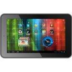 Prestigio MultiPad PMP5770D