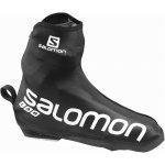 Salomon návleky SAL.S-LAB Overboot