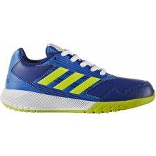 Adidas Altarun K modrá