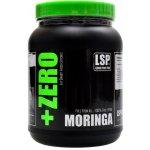 LSP zero + Zero moringa 750 g