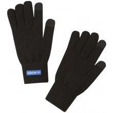 Adidas AC Gloves Smart Phone M30696 a5679773ac