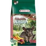 Versele Laga Chinchilla Nature 750 g