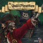 Heidelberger spielverlag Gulli Piratten: Sewer Pirats