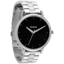 Nixon A-099-000