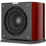 Audiovector SR SUPER