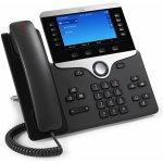 Cisco CP-8851-K9=