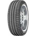 Michelin Pilot sport PS3 225/45 R17 94W