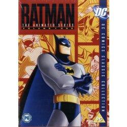 animated dvd Adult