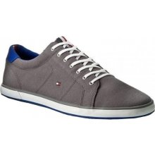 be4a77b032f Tommy Hilfiger Harlow Steel Grey FM0FM00596-039