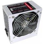 Modecom FEEL 420W ZAS-FEEL-SW-420-ATX-PFC