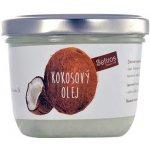 Sefiros Coconut Oil Balzám na vlasy 180 ml