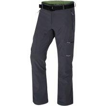 Husky pánské outdoor kalhoty Pilon New antracit a75e41358b