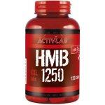ActivLab HMB 1250 120 tablet