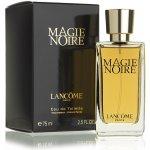 Lancome Magie Noire toaletní voda dámská 75 ml