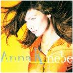 Anna K - Nebe / LP