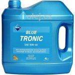Aral Blue Tronic 10W-40 4 l
