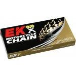 EK Chain Řetěz 520 SROZ 120